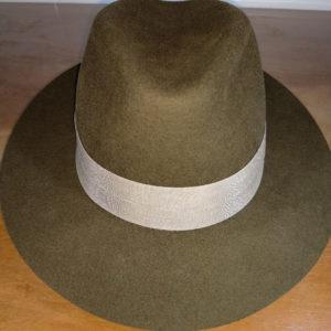 Chapéu Classic Safari Pralana