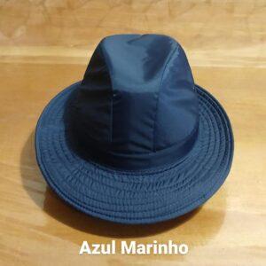 Chapéu de Chuva Pralana Nylonflex