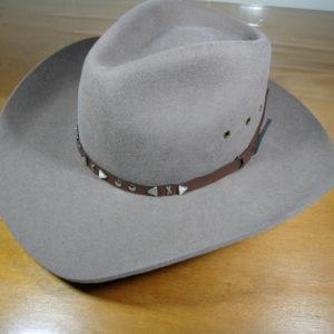 Chapéu Pralana Rodeo II