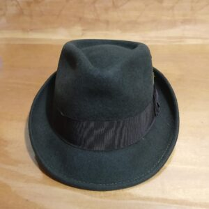 Chapéu de feltro Pralana Manoel