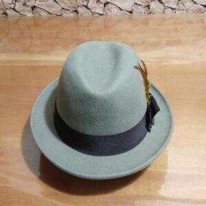 Chapéu de lã Pralana Lorenzo