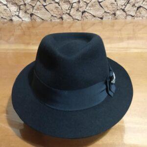 Chapéu de feltro Pralana Johny